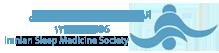 انجمن پزشکی خواب ایران