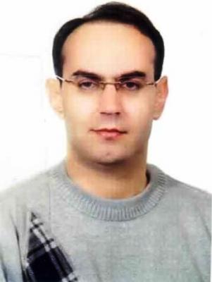 dr.niafar